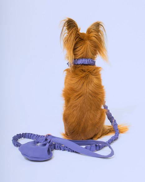 lookbook-jewel-chien-chien-6.jpg