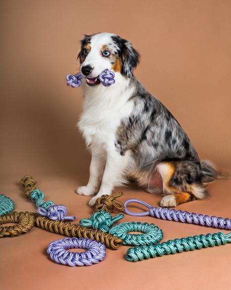 chien-chien-lookbook-jouets-paracord-11.
