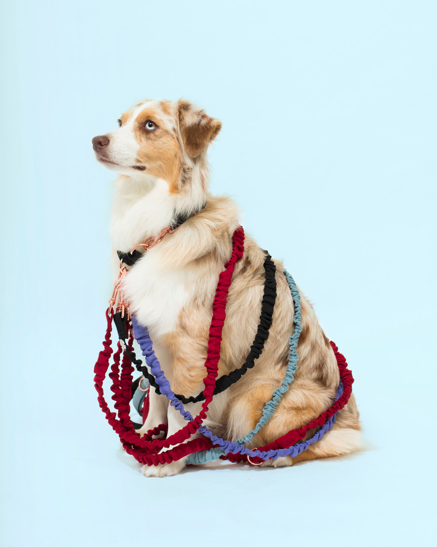 lookbook-jewel-chien-chien-21.jpg