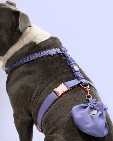 lookbook-jewel-chien-chien-25.jpg