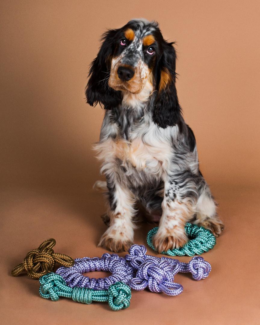 chien-chien-lookbook-jouets-paracord-14.