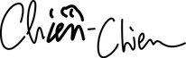 CHIEN CHIEN - logo entier - NOIR - rvb.p