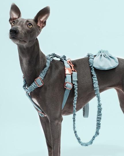 lookbook-jewel-chien-chien-32.jpg