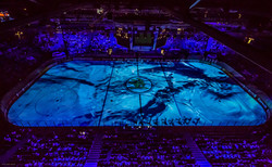 IIHF 2012 World Championships
