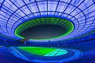 0038_4K-Press-Selection_Olympic-Stadium-