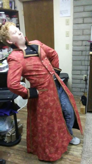 pirate paul.jpg