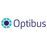 Optibus.png