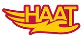 Haat logo white background image.PNG