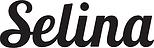 Selina logo.png