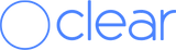 clear_logo_300 (1).png