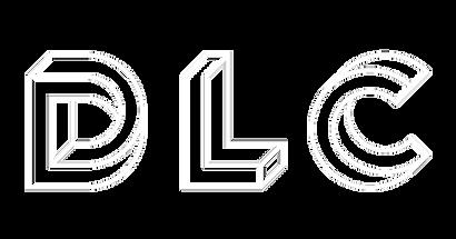 transparant logo - big.png