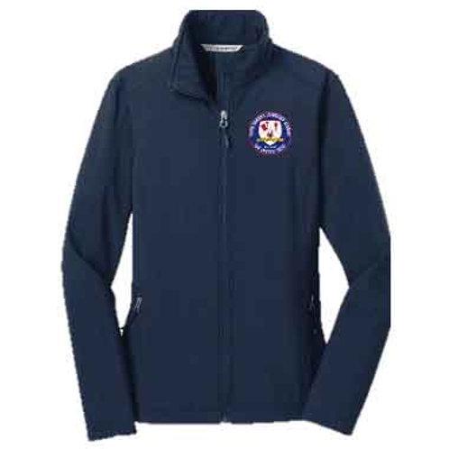 YWLA-Fleece-Jacket-Blue