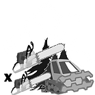 Logcutter-land-&-debris-removal-ICON.png