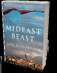 Mideast Beast Web Image.png
