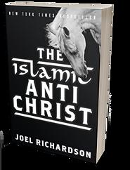 The Islamic Anti Christ Web Image.png