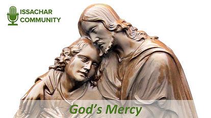 IssacharCommunity.org