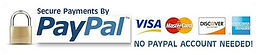 Secure Payments by PayPal.jpg