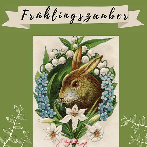 Download Frühlingszauber
