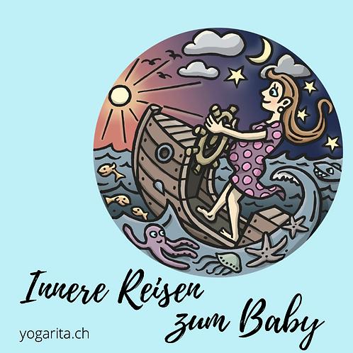 Download Innere Reisen zum Baby