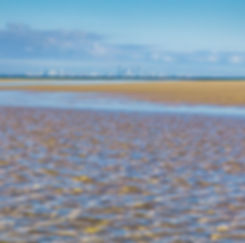 ig_gold-coast-beaches-06.jpg