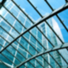 Viridian Glass Pattern Digitizing Case Study