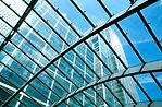 """משרדים חדשים למכירה בראשון לציון , מ 500 מ""""ר ועד 5000 למסירה עד סוף 2021"""