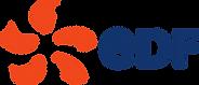 electricite_de_france_logo.svg_.png