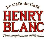 henry_blanc_2018-05-07_09-55-19_501.png