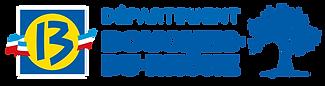 Bouches-du-Rhône_(13)_logo_2015.svg.png