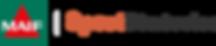 logo-MAIF-benevole-HD.png