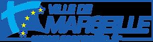 Ville_de_Marseille_(logo).svg.png