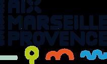 1280px-Logo_métropole_d'Aix-Marseille-Pr