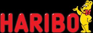 haribo-logo-62279040B7-seeklogo.com.png