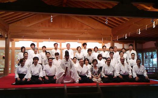 170723 天川合宿-c.jpg