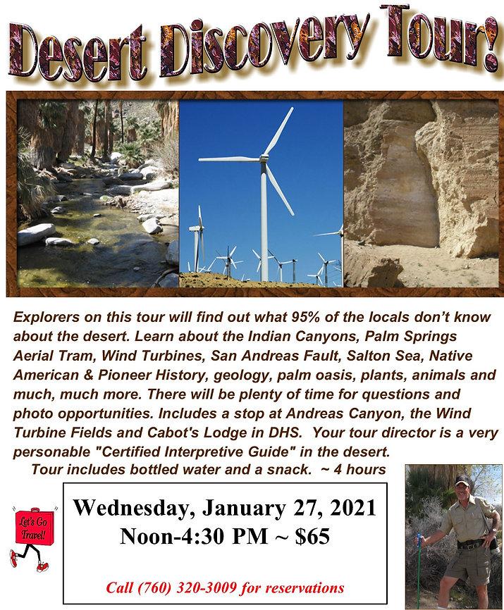 Desert Discovery Tour.jpg