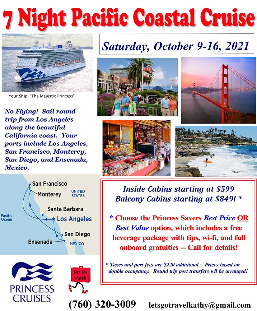 Coastal Cruise flyer (2).jpg