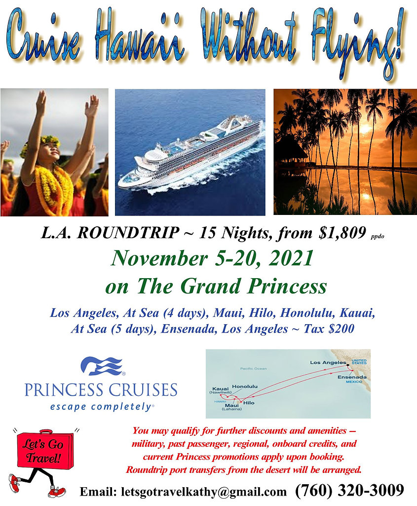 Hawaii cruise flyer (1).jpg