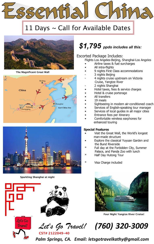 Essential China.jpg