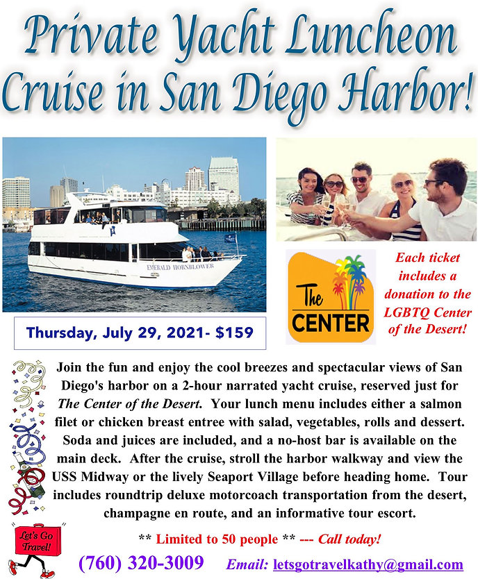 harbor cruise center (2).jpg