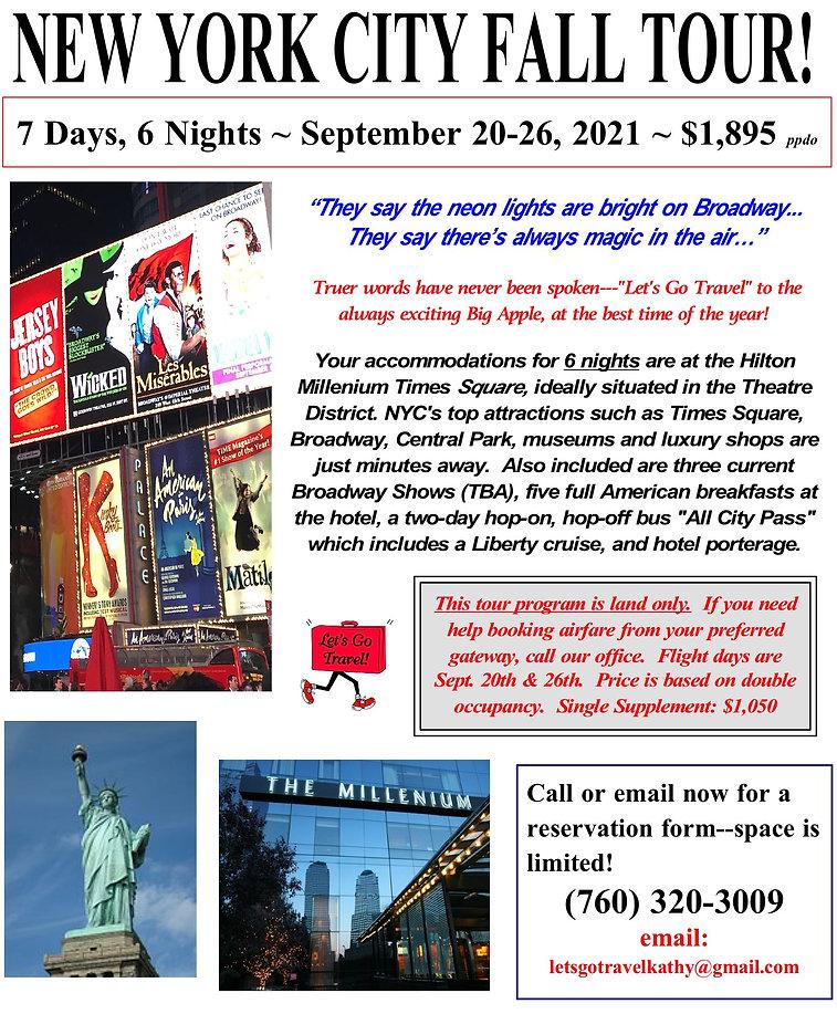NYC TOUR (2).jpg