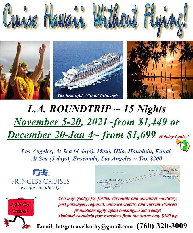 Hawaii cruise flyer w- holiday.jpeg