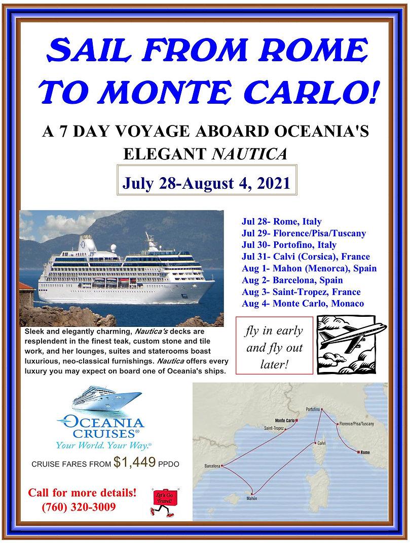 Oceania Cruise.jpg