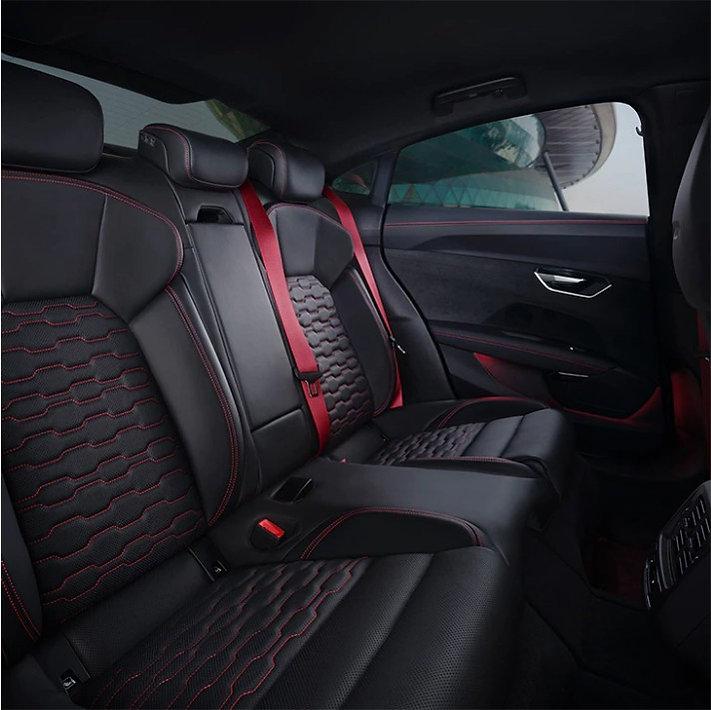 RS etron GT 10.jpg