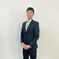 김기덕-1.jpg