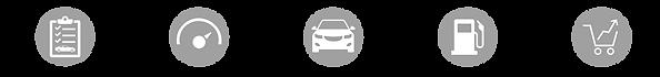 차량정비 아이콘-02.png