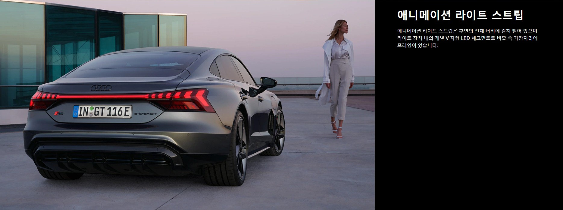 RS etron GT 6.jpg