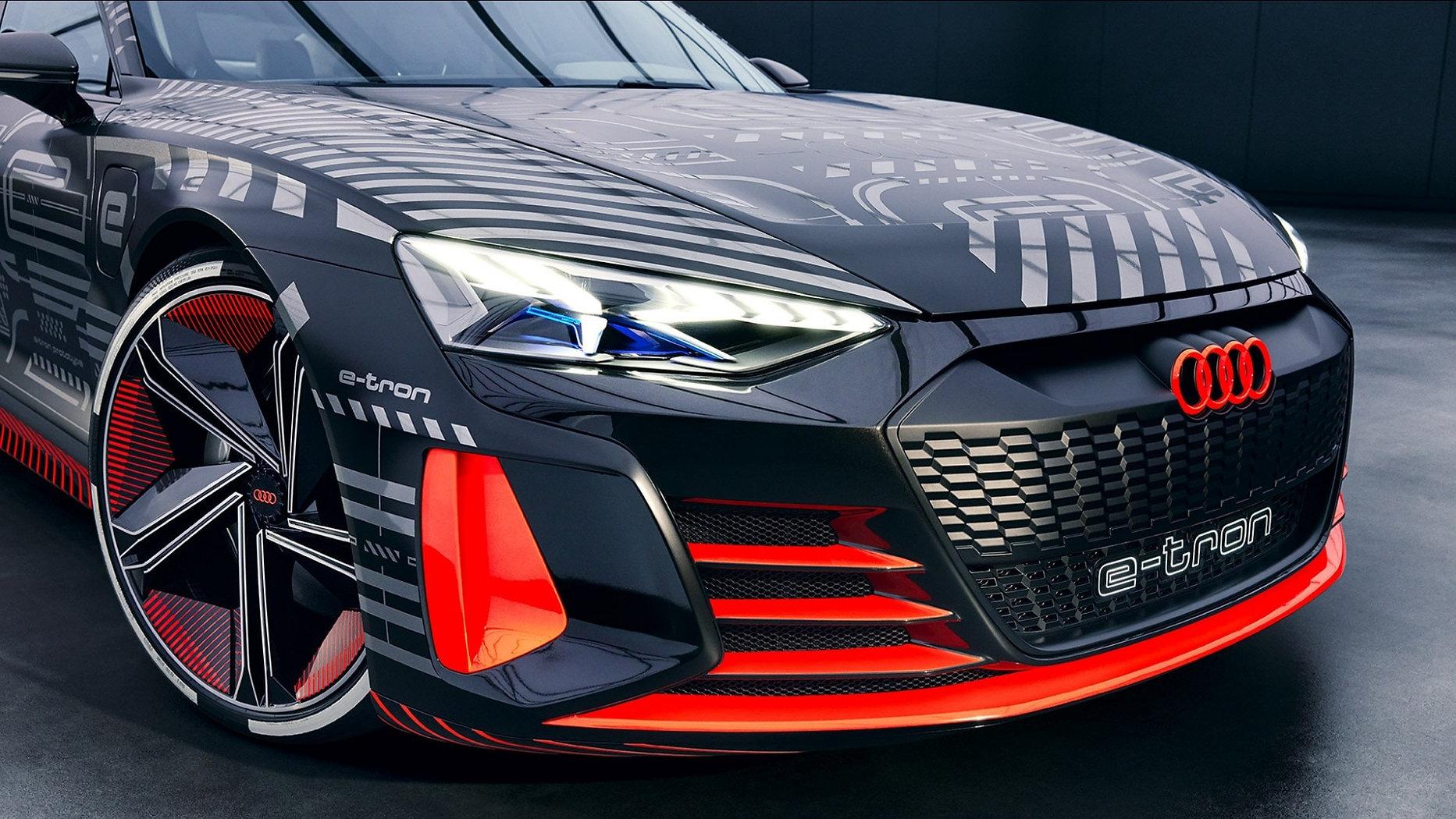 e-tron GT concept 5.jpg