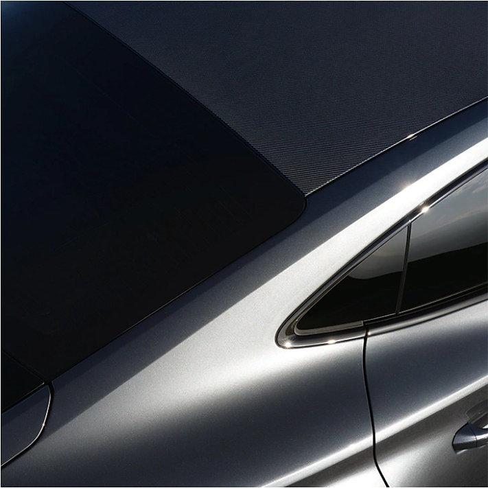 RS etron GT 7.jpg