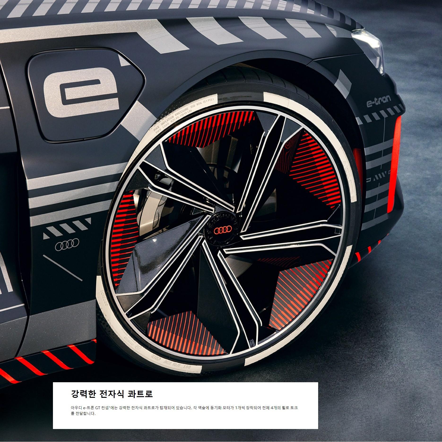 e-tron GT concept 7.jpg