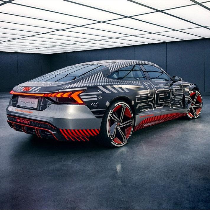 e-tron GT concept 3.jpg